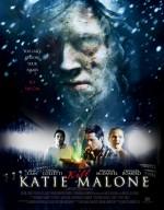 Kill Katie Malone (2010) afişi