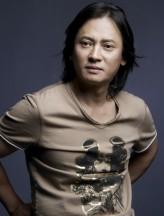 Kim Byung-ok