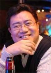 Kim Hae-gon (i) profil resmi