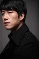 Kim Han-Joon