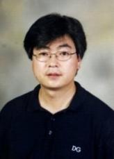 Kim Hyeong-joon (i) profil resmi