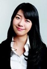 Kim Ji-hyeon (iii)
