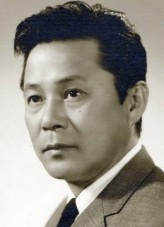 Kim Jin-kyu