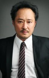 Kim Jung-seok