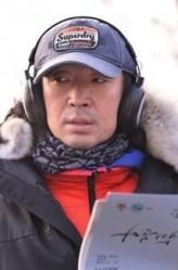 Kim Kyu-tae profil resmi