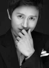 Kim Min-jong
