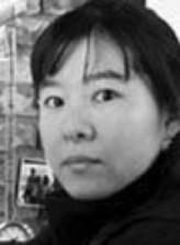 Kim Soo-yeong profil resmi