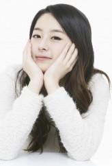 Kim Won-Hee (II)