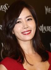 Kim Yoo-Mi