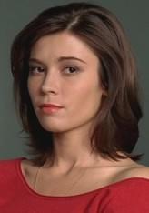 Klavdiya Korshunova
