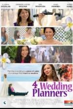 Evlilik İşi (2011) afişi