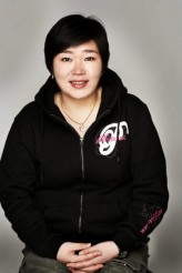 Ko Su-hee