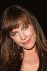 Krista Allen profil resmi