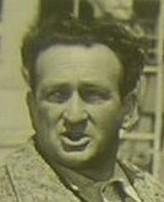 Kurt Neumann profil resmi