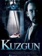 Kuzgun (2012) afişi