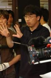 Kwon Suk-jang profil resmi