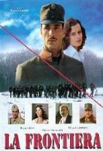 La Frontiera (1996) afişi