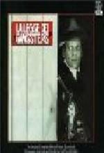 La Legge Dei Gangsters (1969) afişi