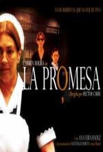 La Promesa (2004) afişi