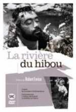 La Rivière Du Hibou