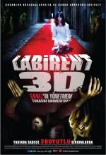 Labirent 3D