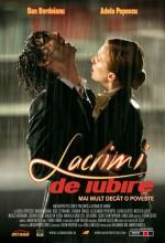 Lacrimi De Iubire