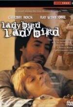 Ladybird Ladybird (1994) afişi