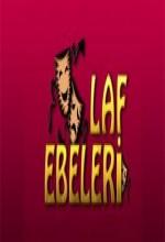 Laf Ebeleri