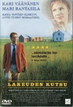 Lakeuden Kutsu (2000) afişi
