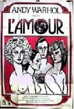 L'amour ı