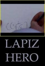 Lapiz Hero