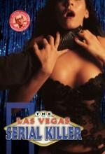 Las Vegas Seri Katili (1986) afişi