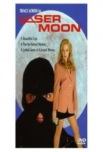 Laser Moon (1992) afişi