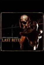 Last Rites (ı)