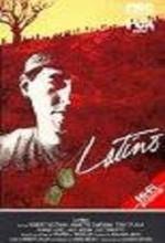 Latino (1985) afişi
