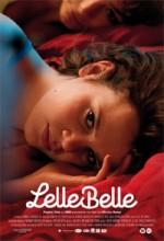 Lellebelle (2010) afişi