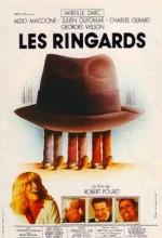 Les Ringards