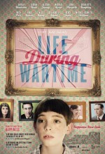 Life During Wartime (2009) afişi