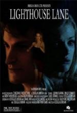 Lighthouse Lane (2010) afişi