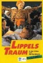 Lippels Traum (1991) afişi