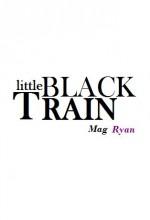 Little Black Train (2) afişi