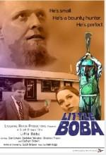 Little Boba (2009) afişi