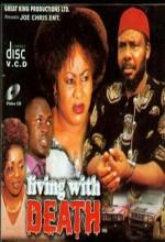 Living With Death (2006) afişi