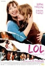 Lol (2008) afişi