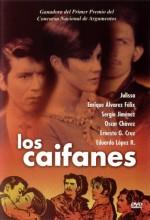 Los Caifanes