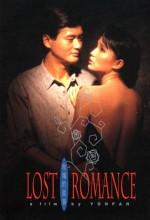 Lost Romance (1985) afişi