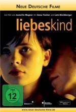 Love Child (2005) afişi