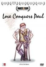 Love Conquers Paul (2009) afişi