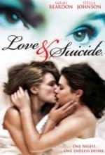 Love & Suicide (2006) afişi