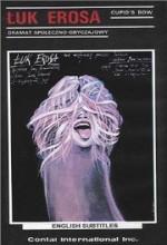 Luk Erosa (1987) afişi